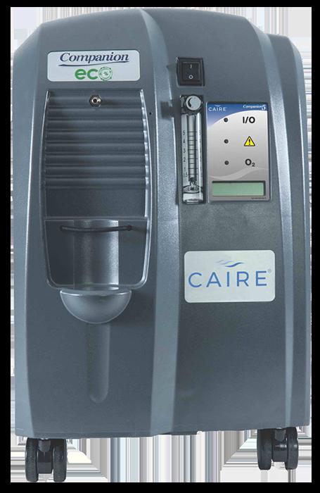 CAIRE Companion 5