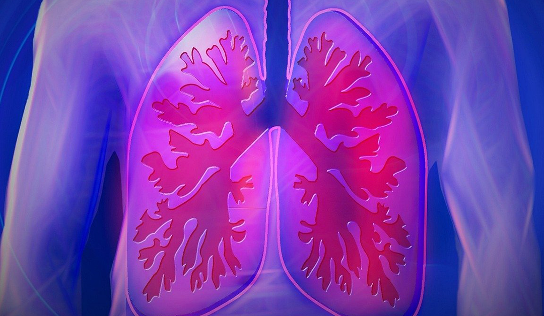 COPD – An overview …