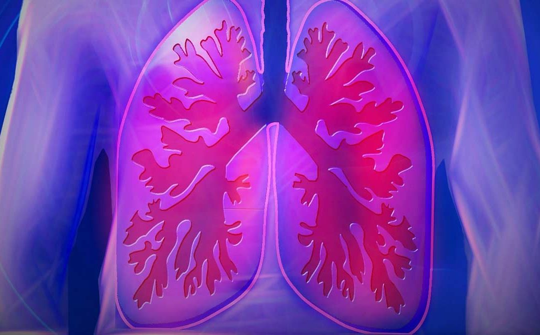 More stuff … on dealing with your lung disease