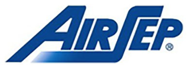 AirSep Oxygen And Nitrogen Products | CAIRE, Inc