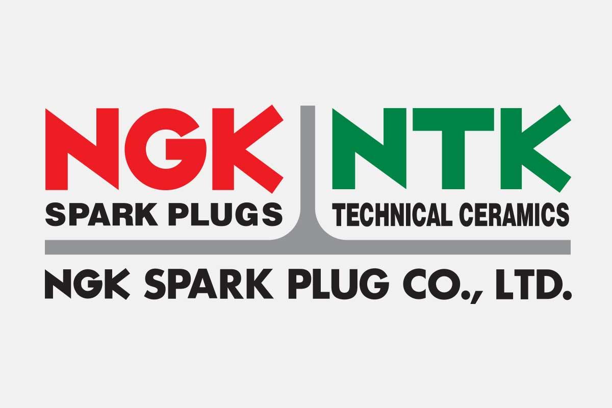 NGK Spark Plugs | NTK Technical Ceramics