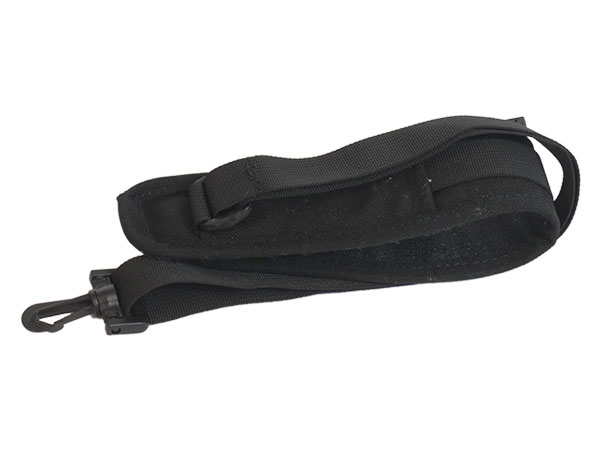 CAIRE - FreeStyle Comfort Shoulder Strap